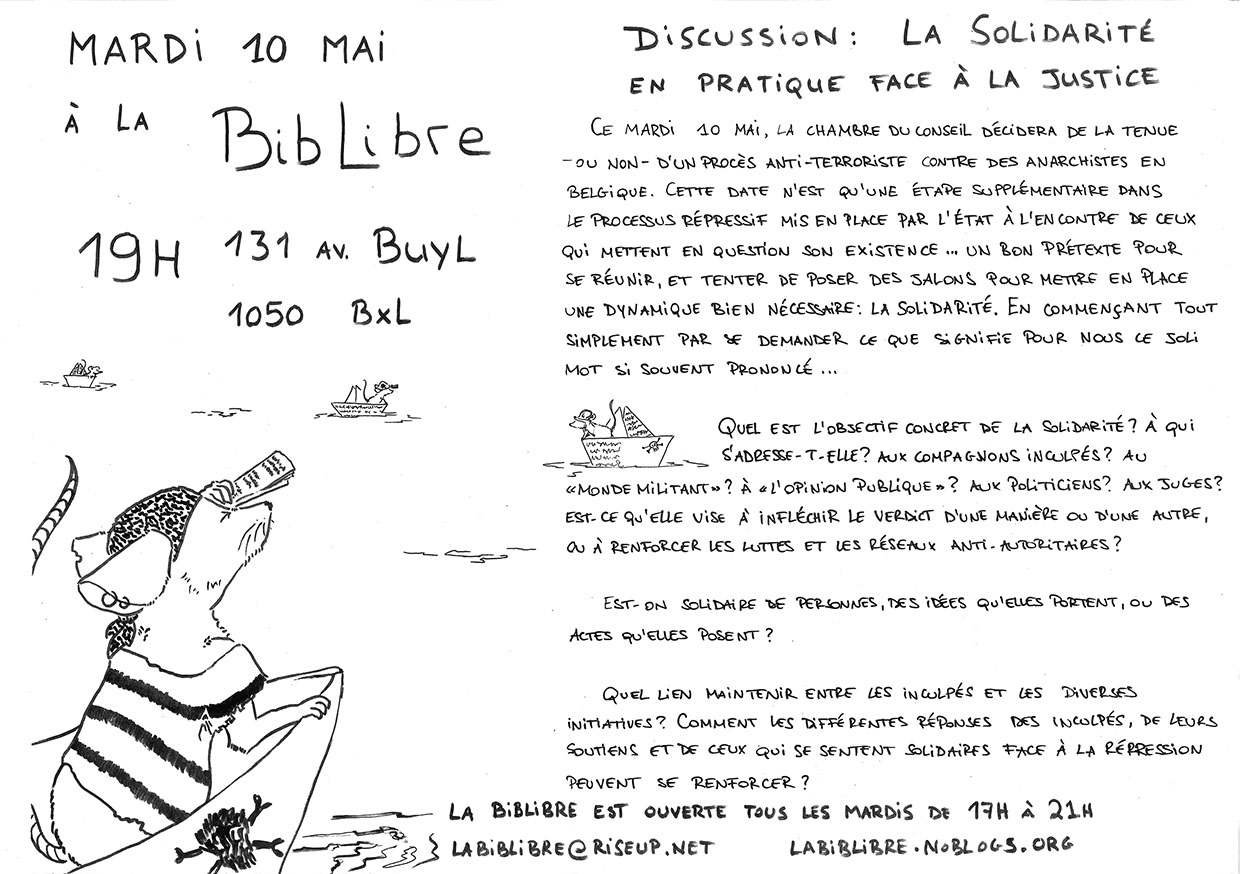 2016-05-10 - Discussion BibLibre solidarit - light