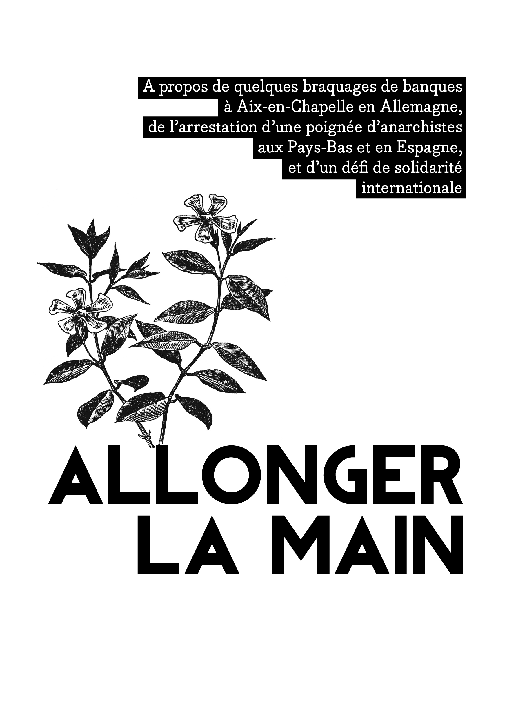 allonger_la_main